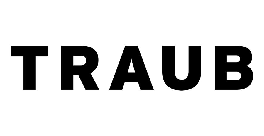 Traub.png