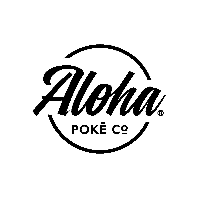 Aloha_Primary_Black-01.png