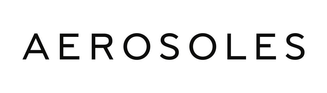 Aerosoles Logo.jpg