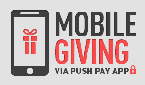 GIVE NOW_Mobile Giving.png