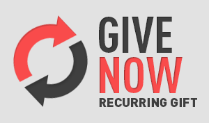 GIVE NOW_Recurring Gift.png