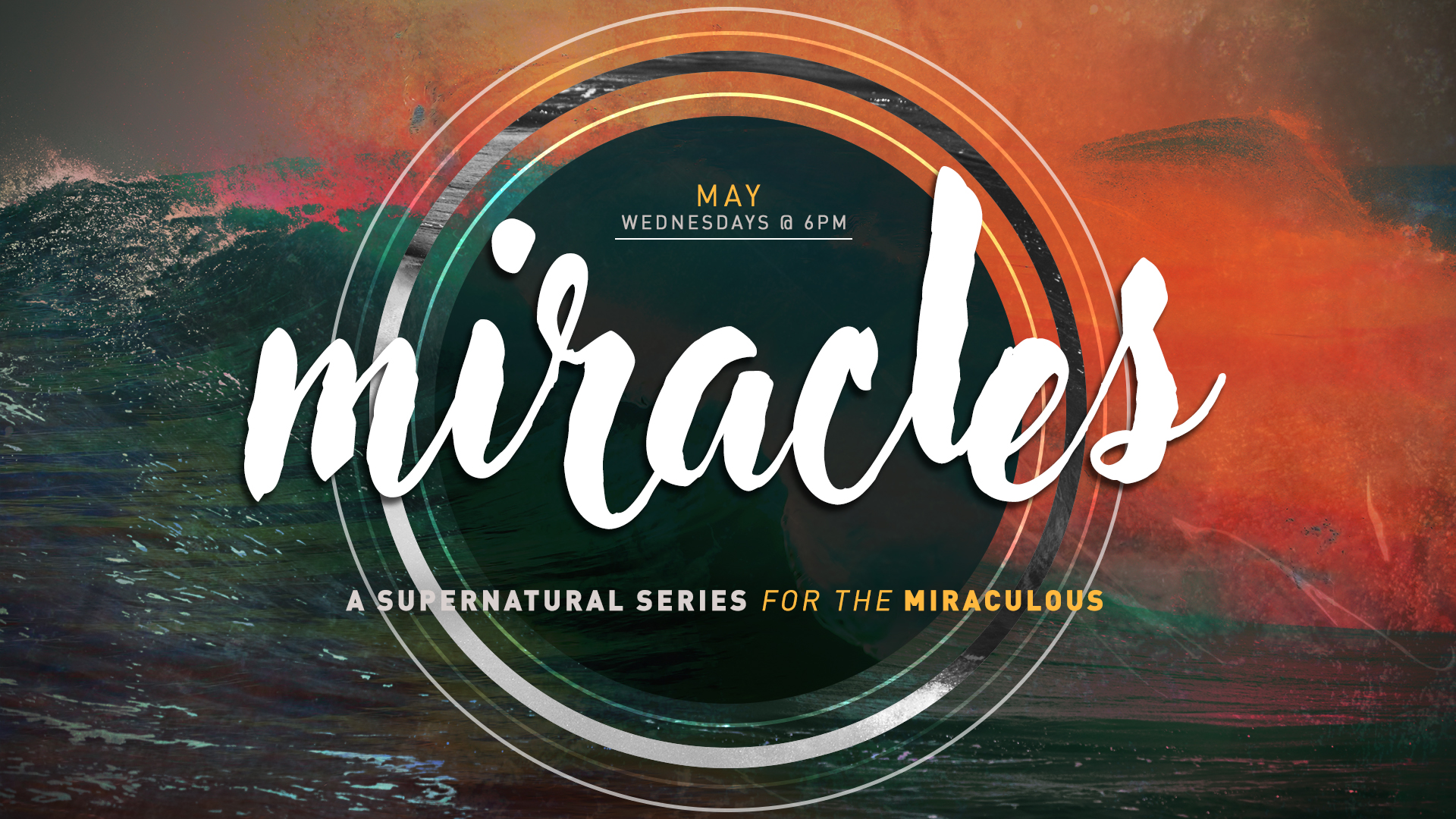 miracles 2018 large.jpg