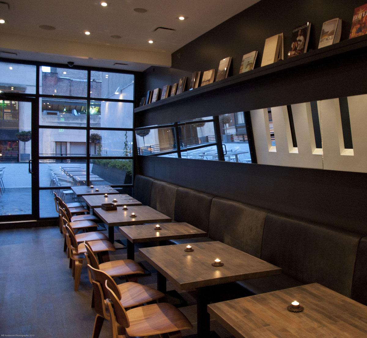 corner interiors-36.jpg
