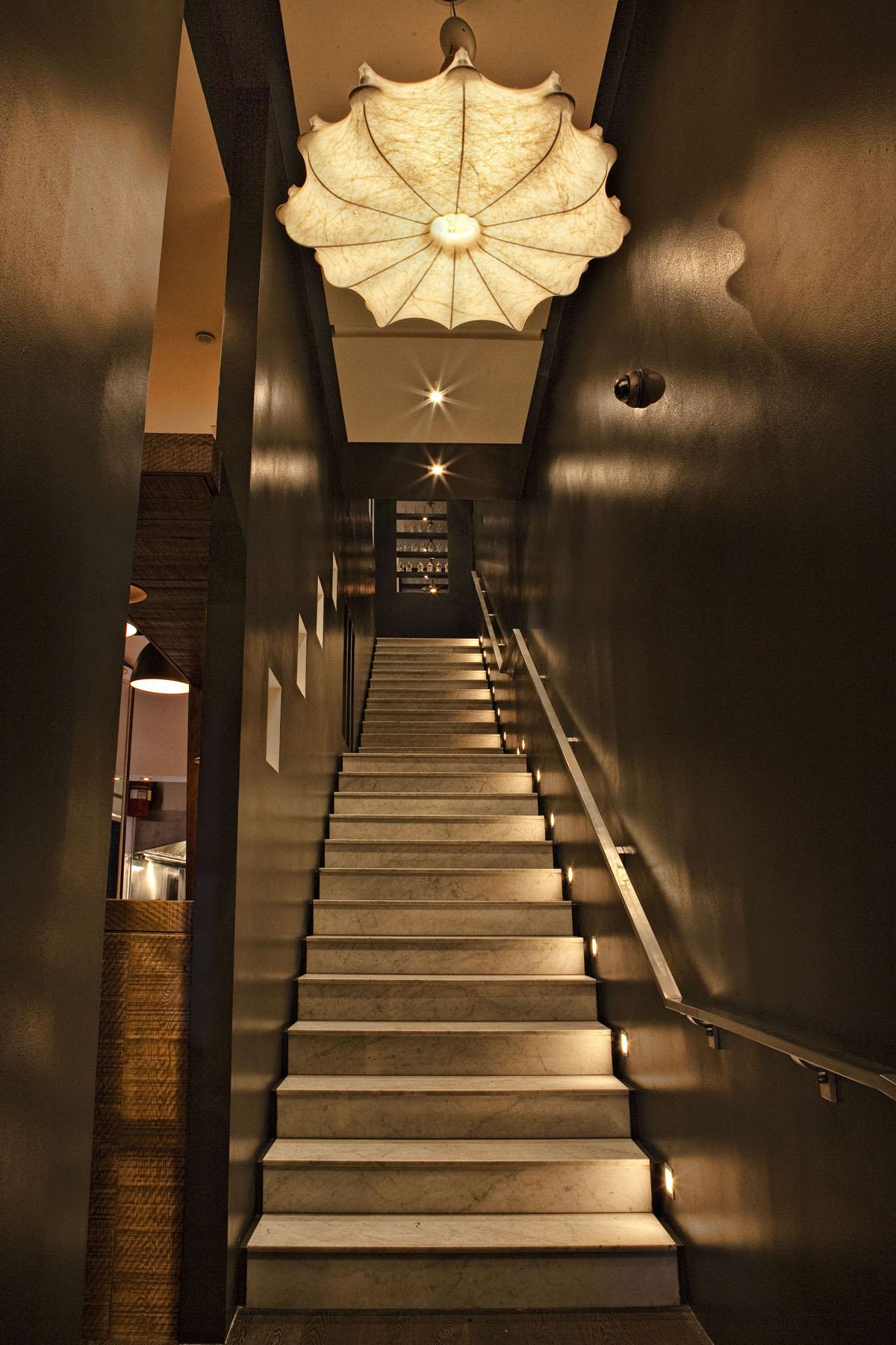 corner Staircase.jpg