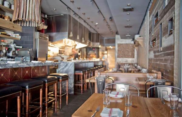 barbuzzo_philadelphia_best_restaurants.jpg