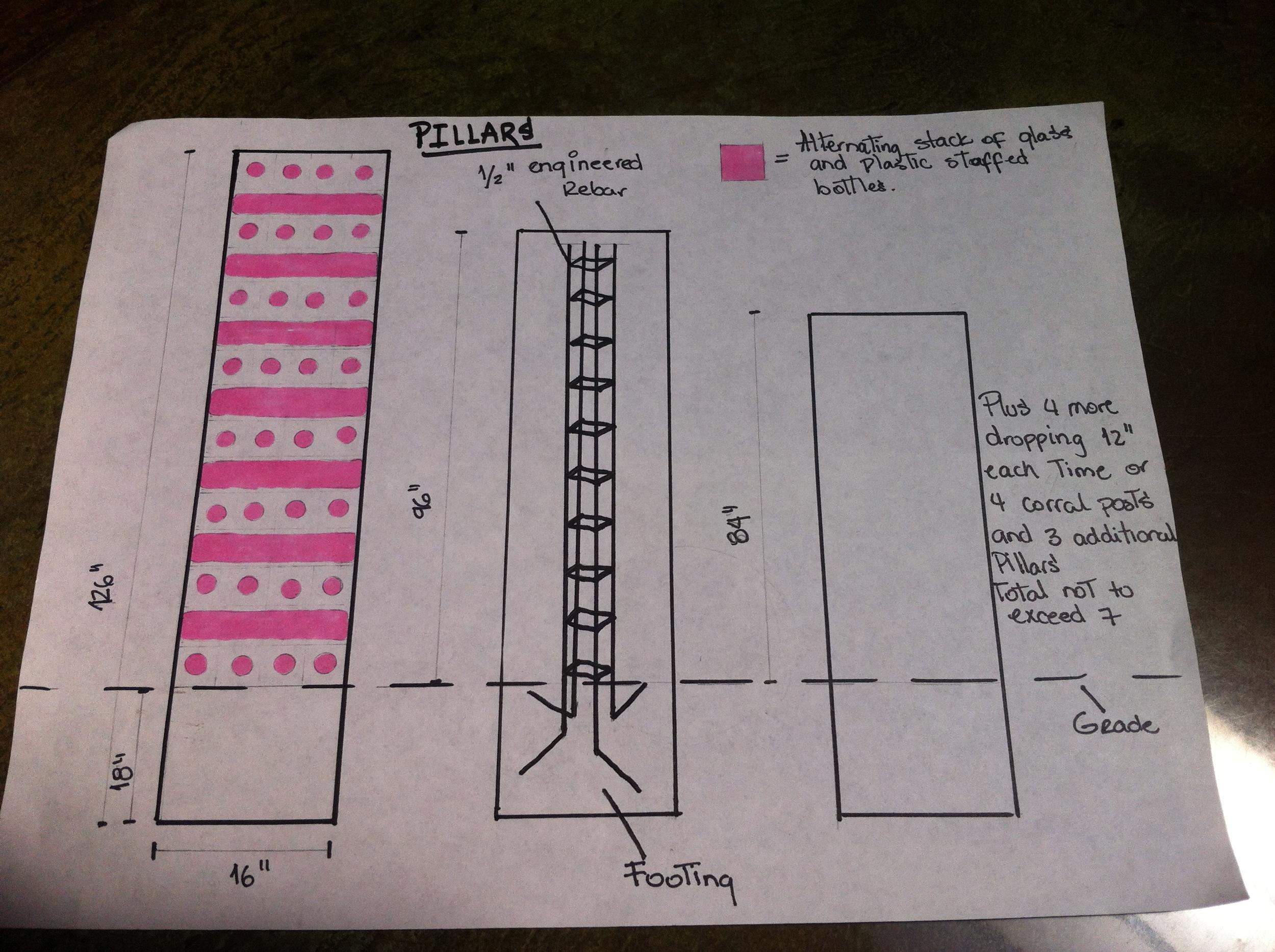 los sauces 4 walls park space trash sustainable contruction  plans1.jpg