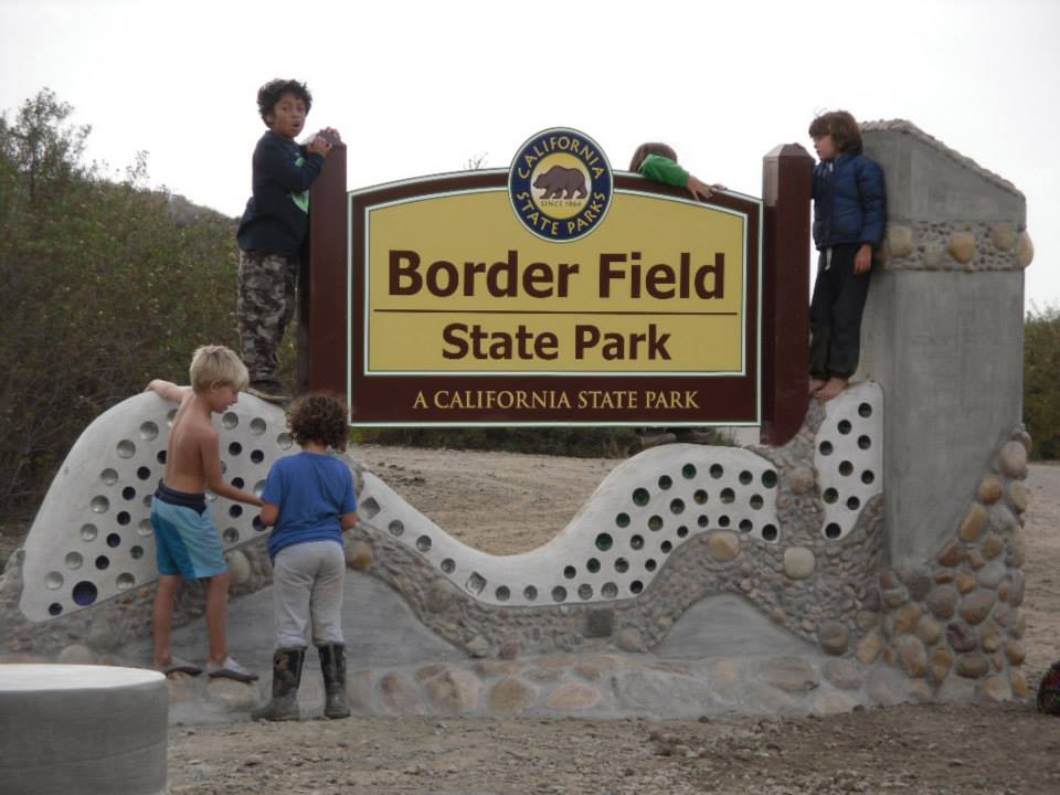 border field state park - Gateway to Nature 9.jpg
