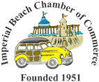 imperial-beach-chamber-of-commerce_0.png
