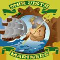 MVH_Logo.png
