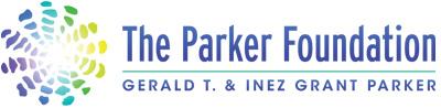 Parker-logo.jpg