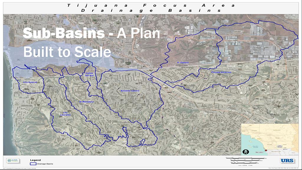 sub-basins.jpg