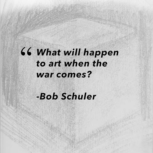 #art #war #quoteoftheday #tethysproject