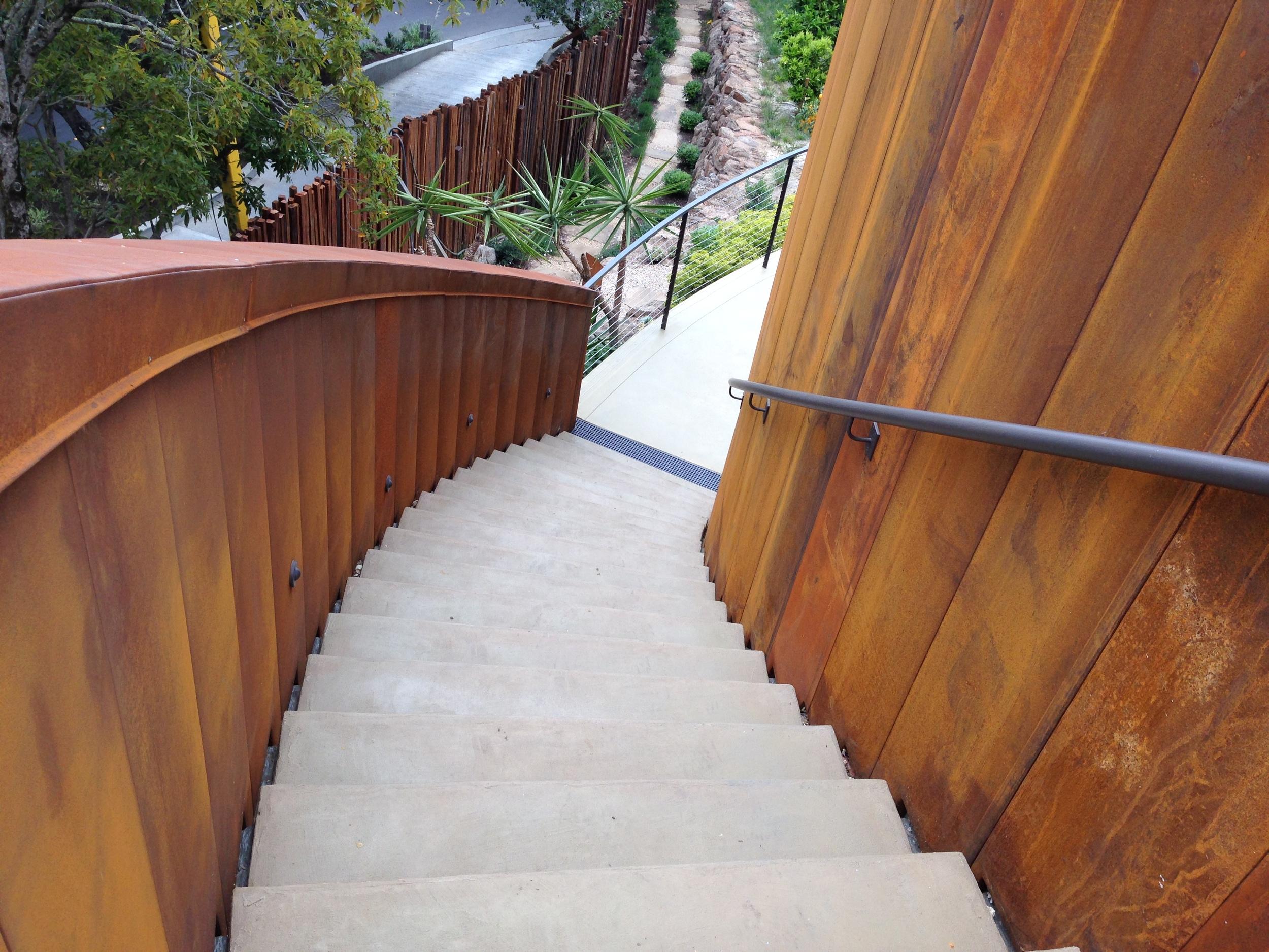stair down.JPG