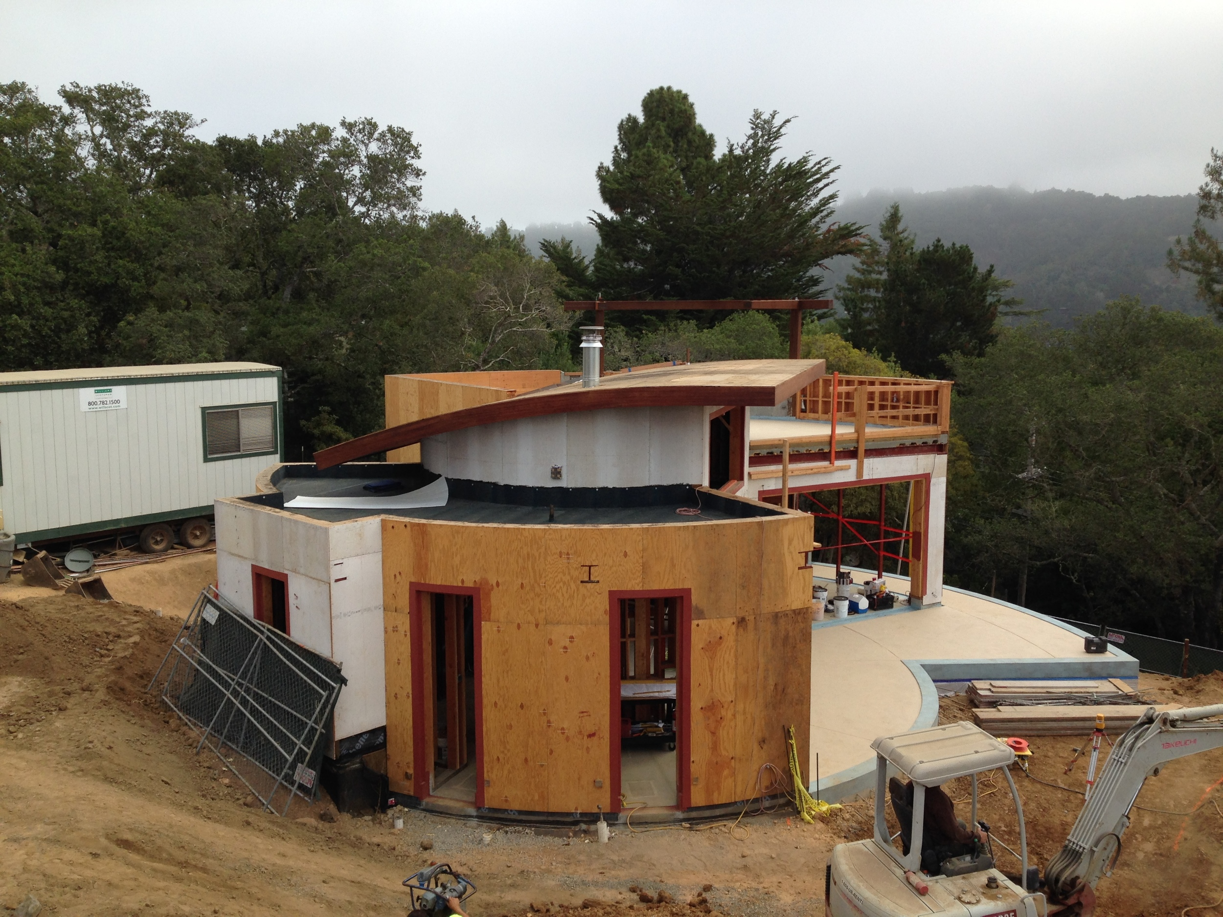 early building 1.JPG