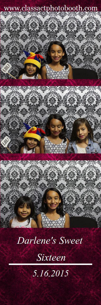 Sweet 16 Photo Booth (9).jpg