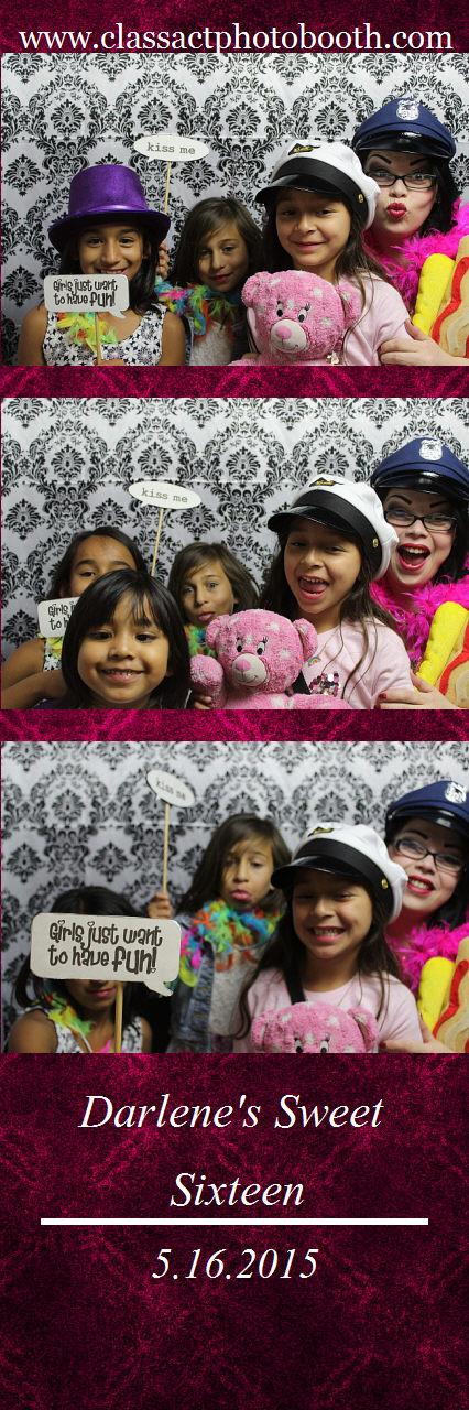 Sweet 16 Photo Booth (21).jpg