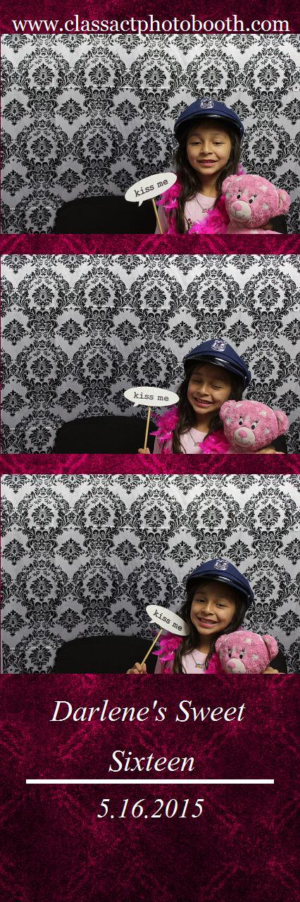 Sweet 16 Photo Booth (29).jpg