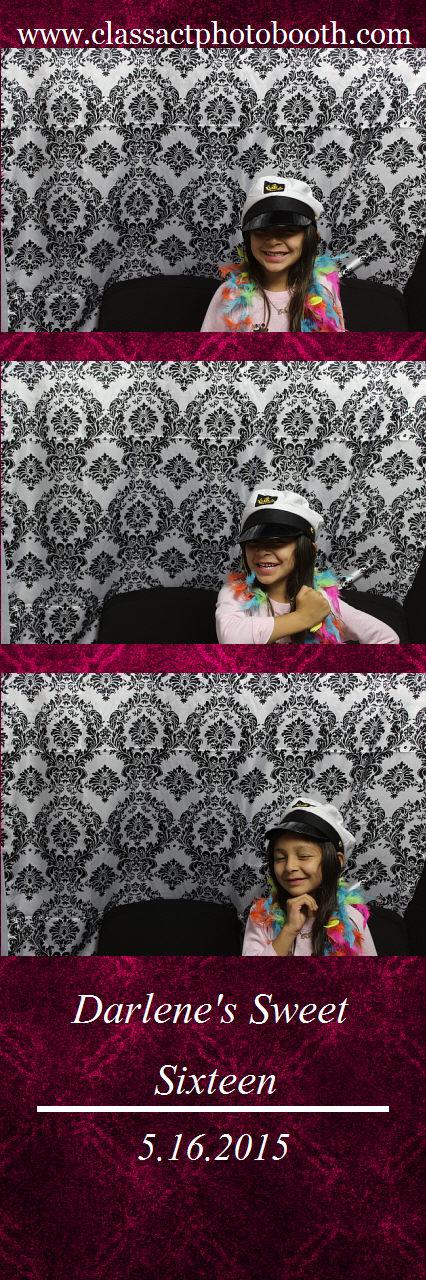 Sweet 16 Photo Booth (60).jpg