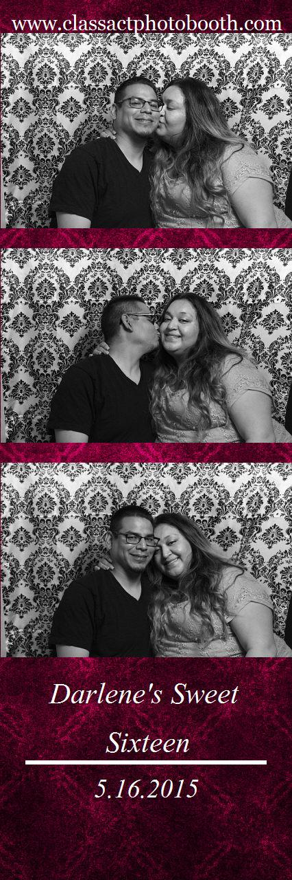 Sweet 16 Photo Booth (64).jpg