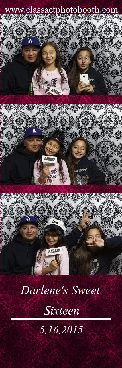 Sweet 16 Photo Booth (105).jpg