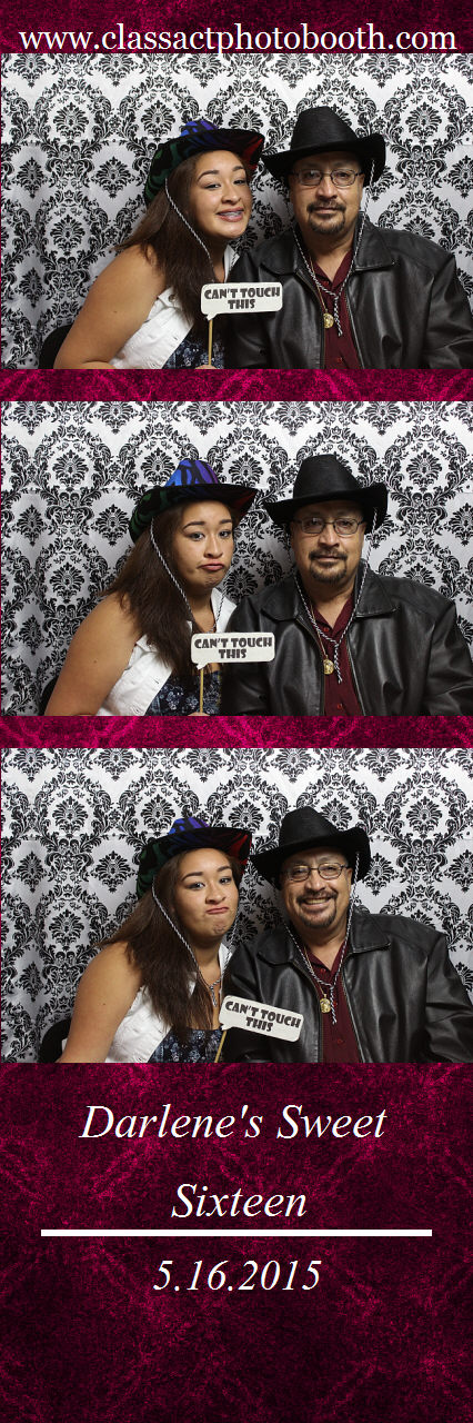 Sweet 16 Photo Booth (111).jpg