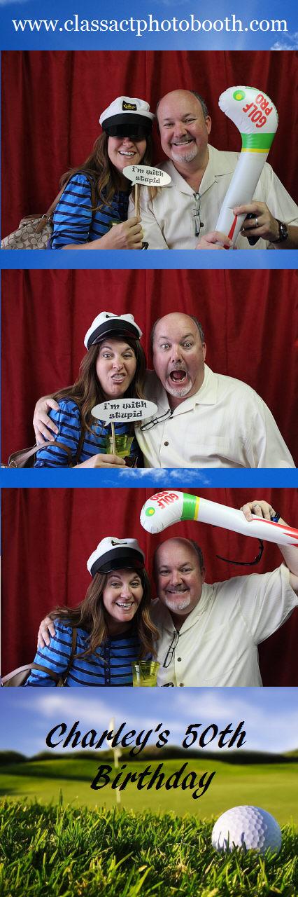Photo Booth San Diego Birthday (2).jpg