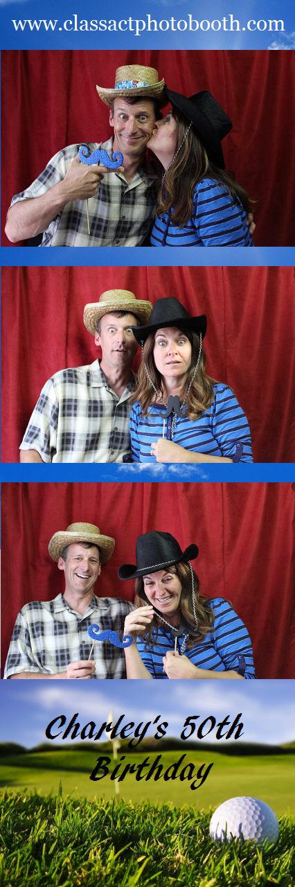 Photo Booth San Diego Birthday (5).jpg