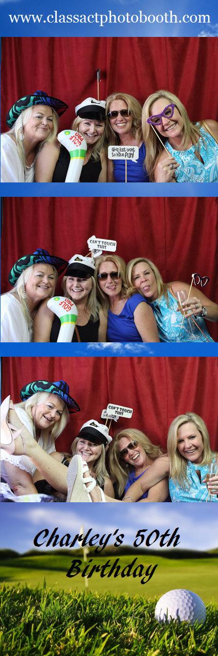 Photo Booth San Diego Birthday (6).jpg