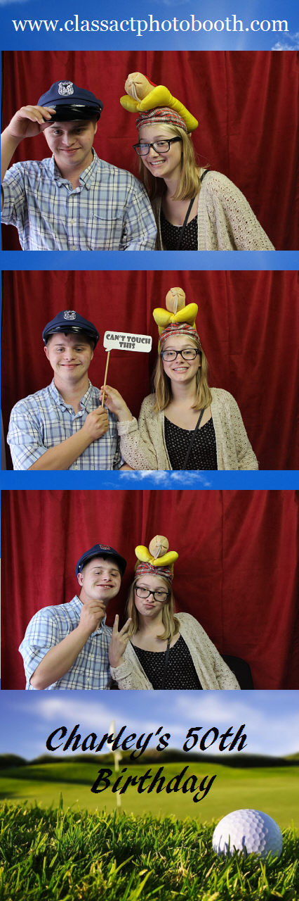 Photo Booth San Diego Birthday (7).jpg