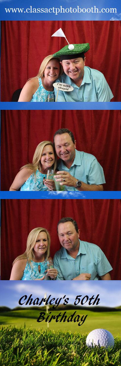 Photo Booth San Diego Birthday (8).jpg