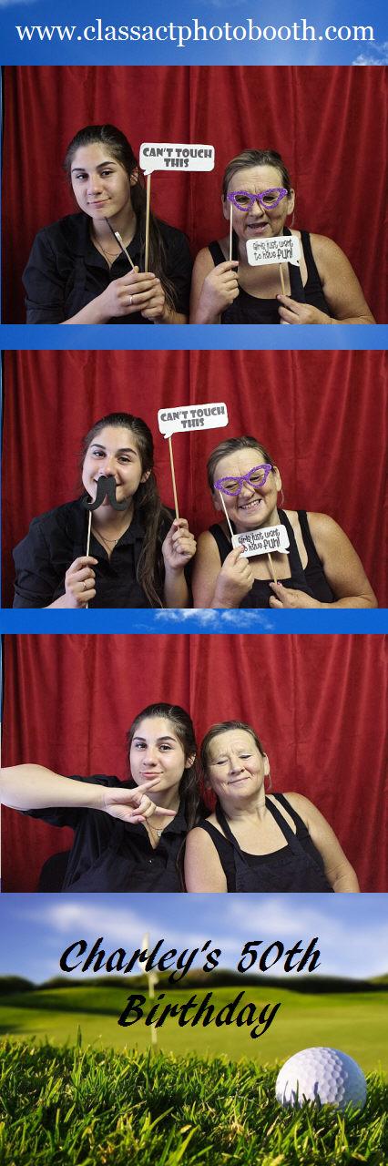 Photo Booth San Diego Birthday (9).jpg