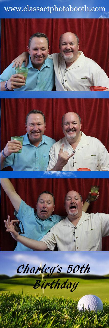 Photo Booth San Diego Birthday (11).jpg