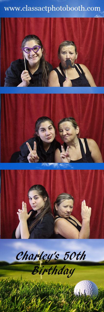 Photo Booth San Diego Birthday (10).jpg