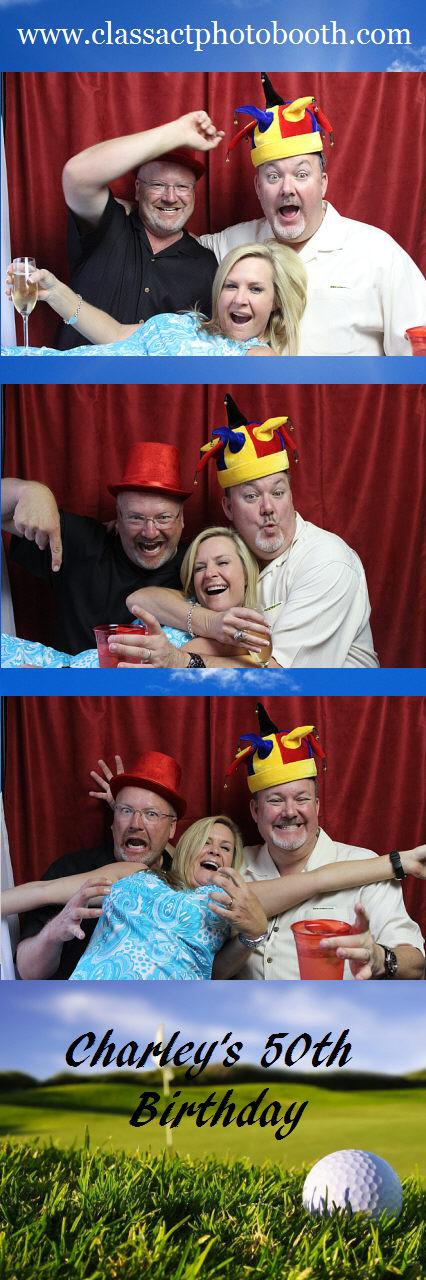 Photo Booth San Diego Birthday (13).jpg