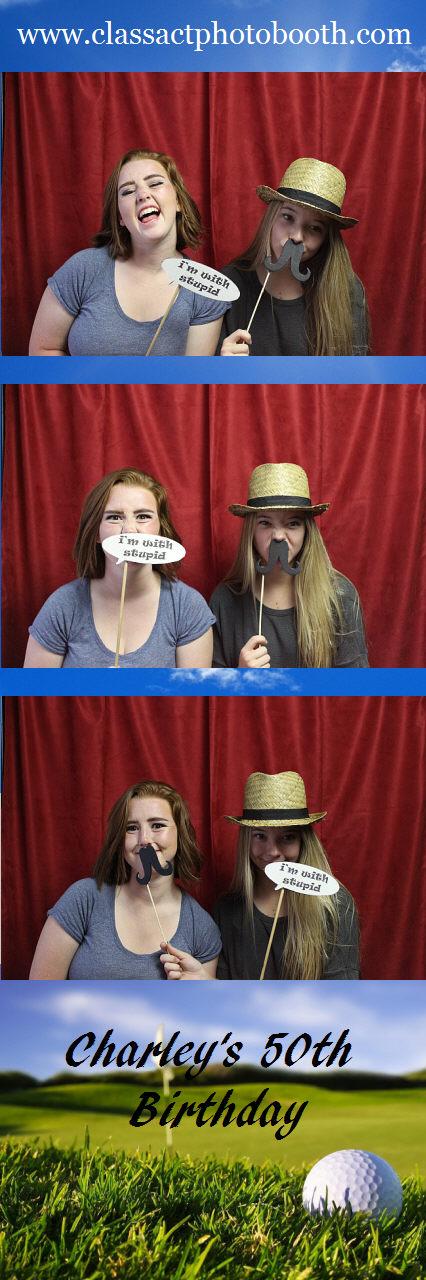 Photo Booth San Diego Birthday (16).jpg