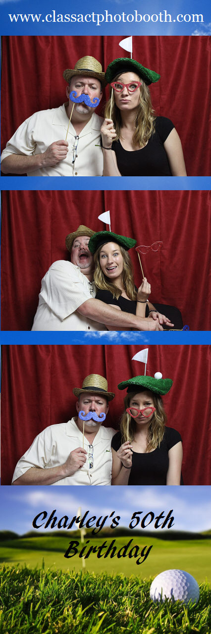 Photo Booth San Diego Birthday (19).jpg