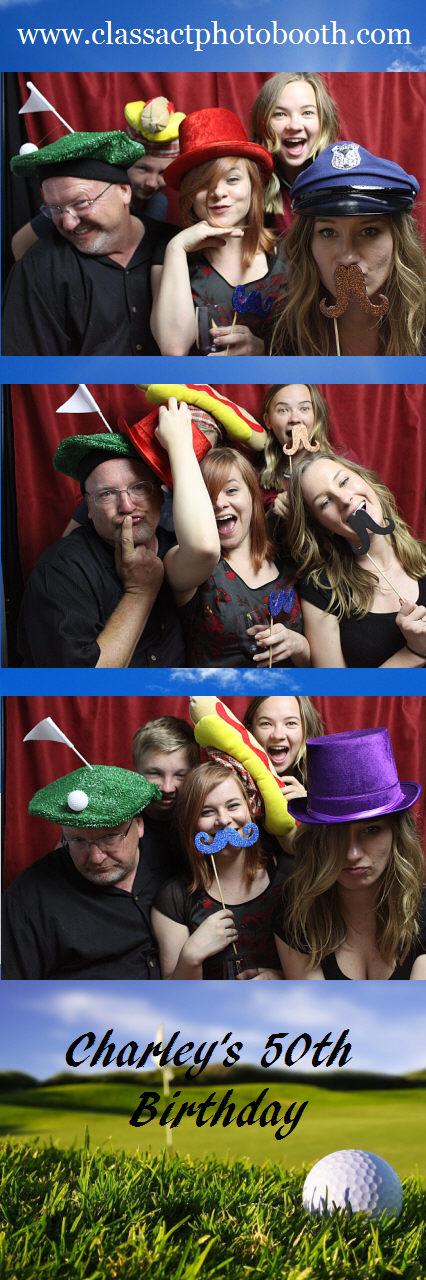 Photo Booth San Diego Birthday (23).jpg