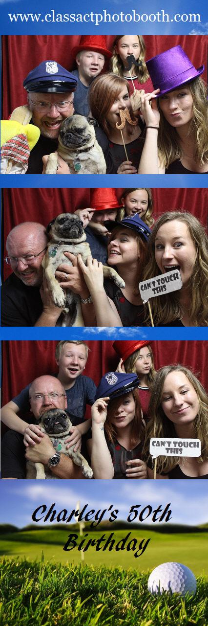 Photo Booth San Diego Birthday (22).jpg