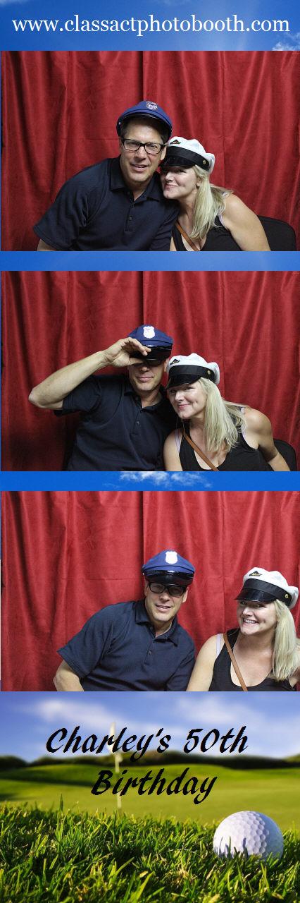 Photo Booth San Diego Birthday (33).jpg