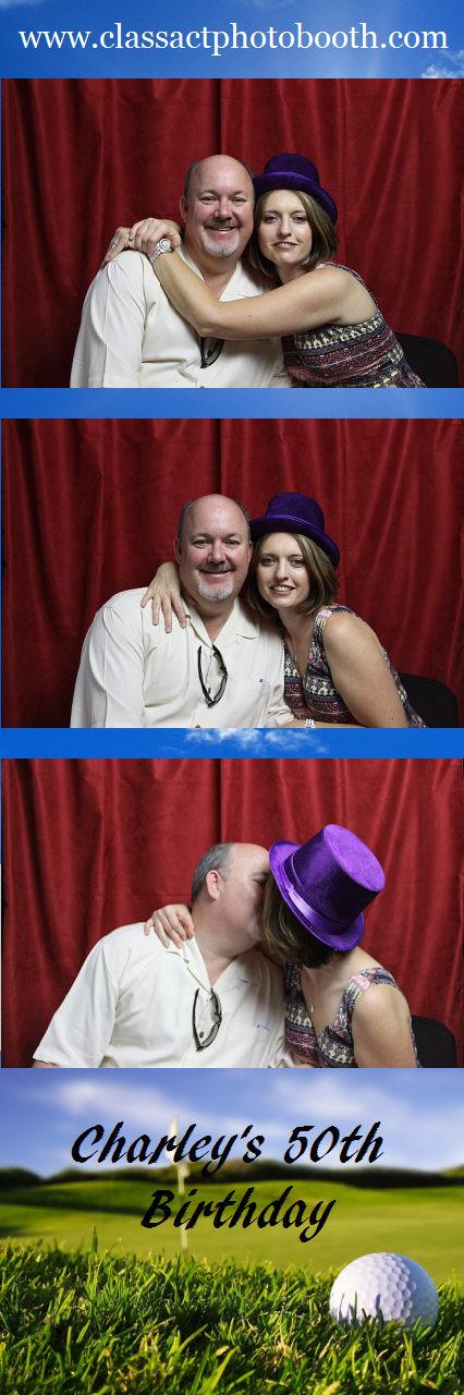 Photo Booth San Diego Birthday (34).jpg