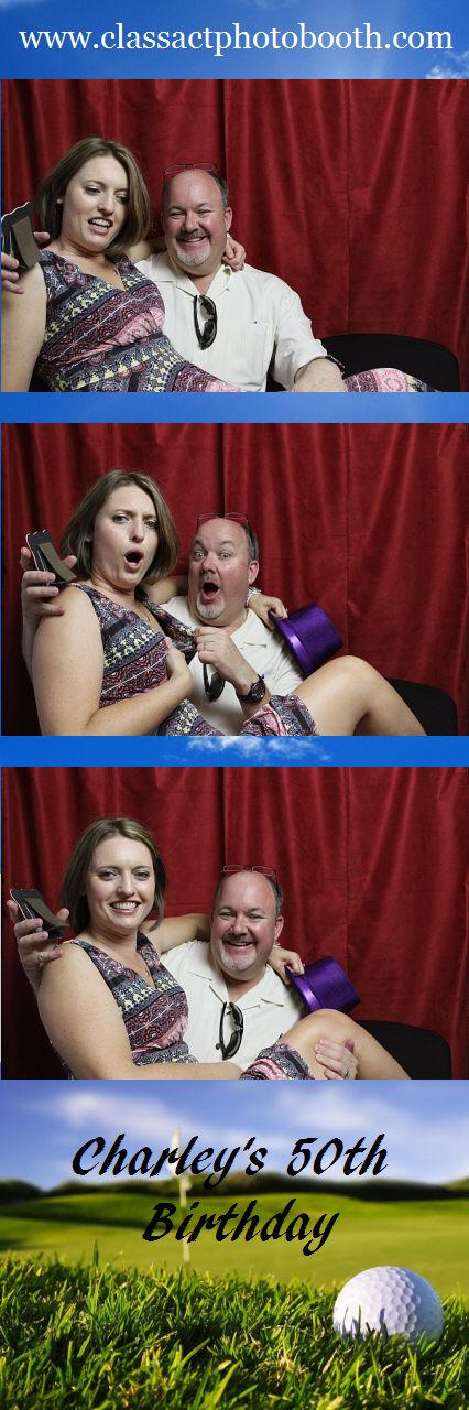 Photo Booth San Diego Birthday (36).jpg