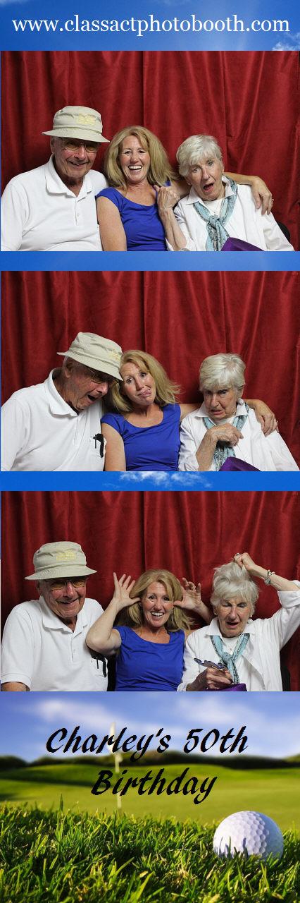 Photo Booth San Diego Birthday (41).jpg