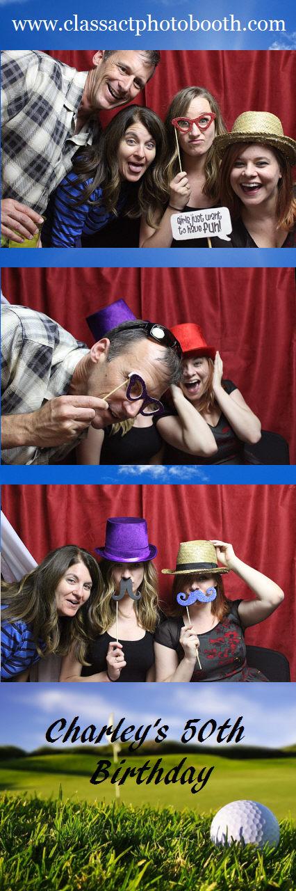 Photo Booth San Diego Birthday (46).jpg