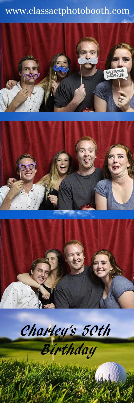 Photo Booth San Diego Birthday (50).jpg