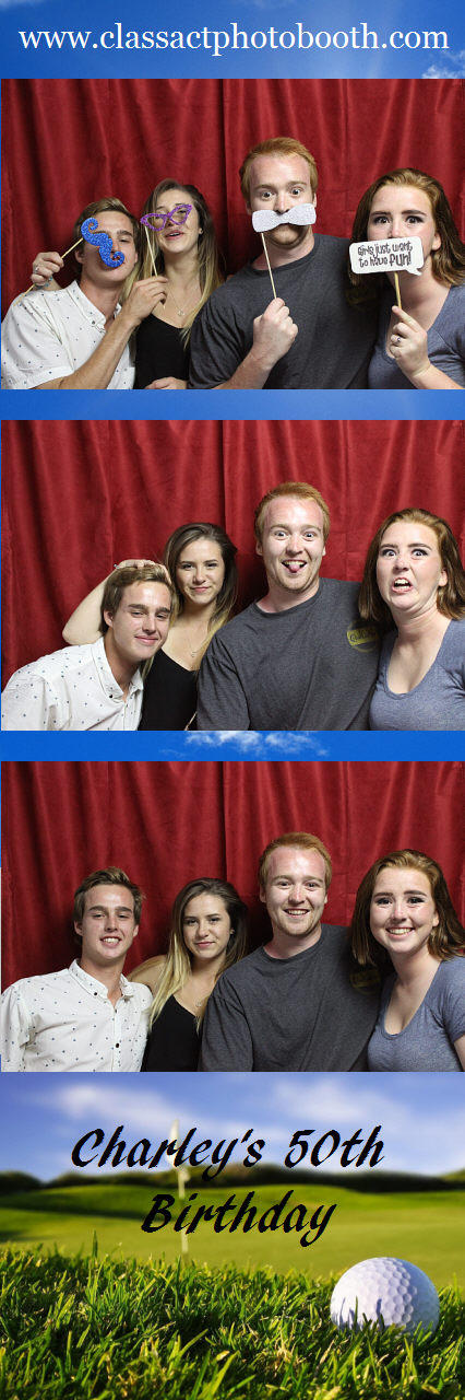 Photo Booth San Diego Birthday (51).jpg