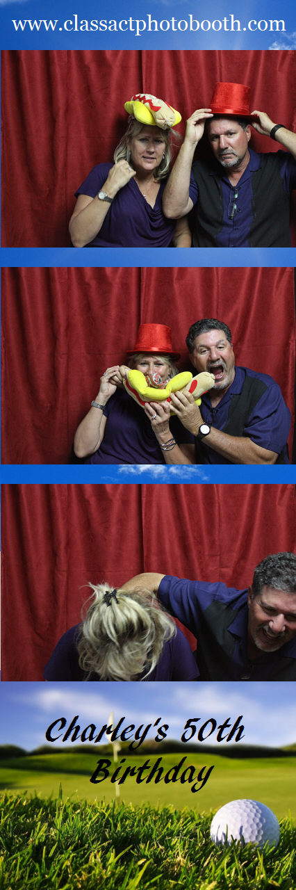 Photo Booth San Diego Birthday (53).jpg
