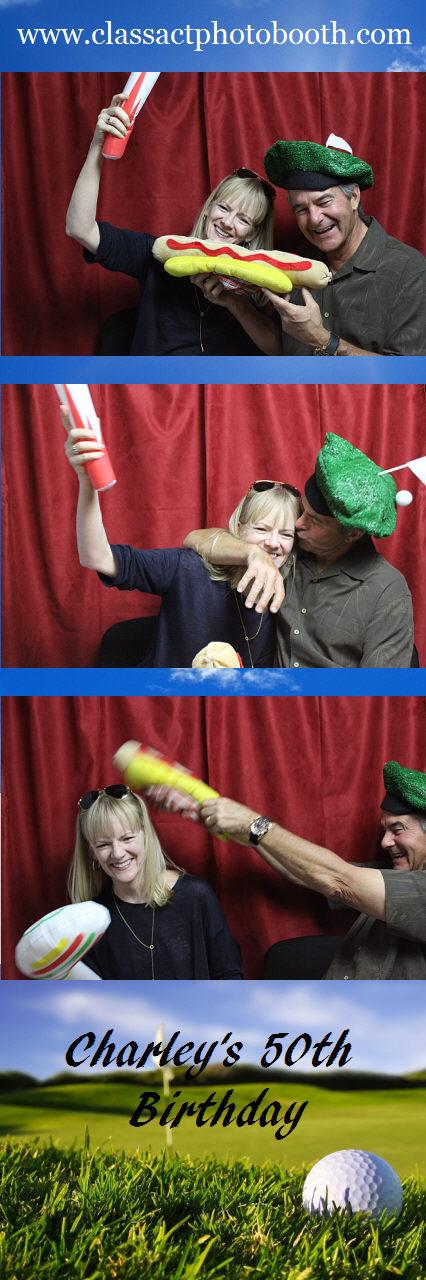 Photo Booth San Diego Birthday (57).jpg