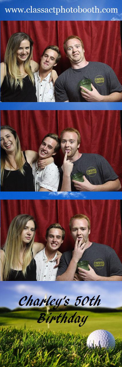 Photo Booth San Diego Birthday (64).jpg