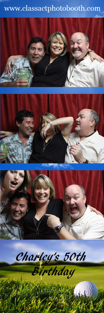 Photo Booth San Diego Birthday (65).jpg