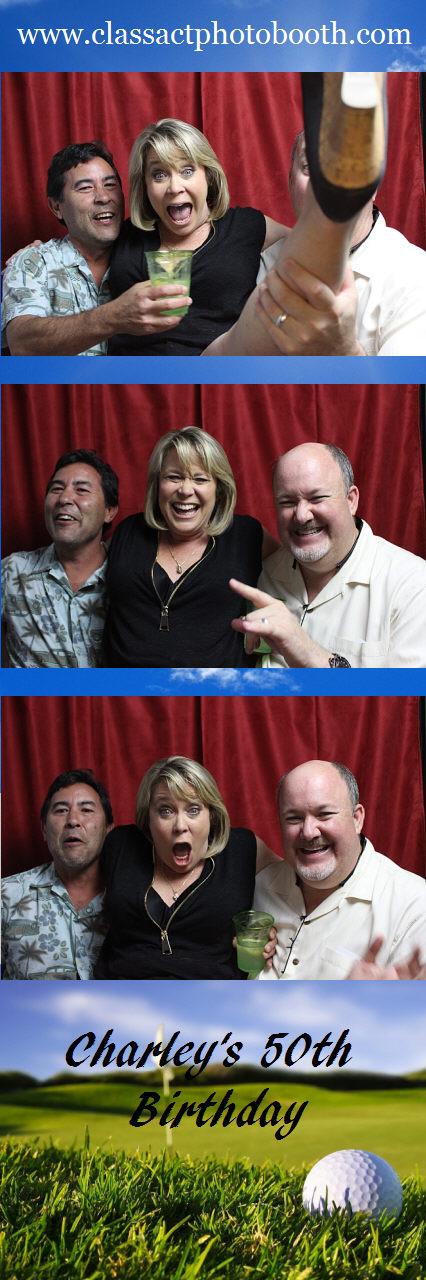 Photo Booth San Diego Birthday (66).jpg